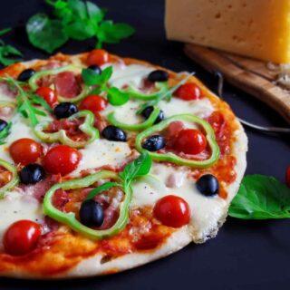 https://www.detailers.in/wp-content/uploads/2017/10/restaurant-italian-16-320x320.jpg