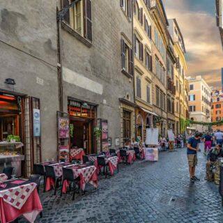https://www.detailers.in/wp-content/uploads/2017/10/restaurant-italian-6-320x320.jpg